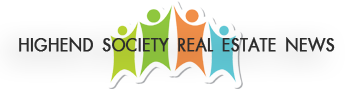 Highend Society Real Estate News